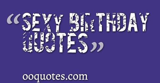 October 2014 – quotes