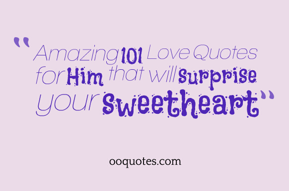 What Is Love Quotes For Him : Your Amazing Quotes For Him. QuotesGram