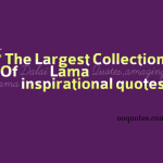 The Largest Collection Of Dalai Lama Quotes,amazing dalai lama inspirational quotes
