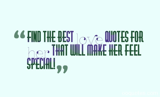 You Make Me Feel Special Quotes Quotesgram: Make Her Feel Special Quotes. QuotesGram