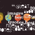 Great 20 images about best friend quotes,best friend picture quotes compilation