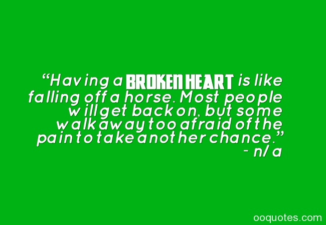break up quotes,moving on quotes,positive break up quotes,broken heart quotes,funny break up quotes,sad love quotes,break up songs,love quotes,life quotes