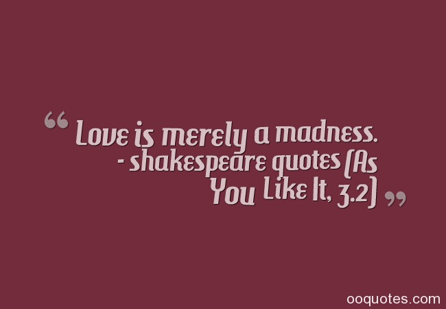 a look at the madness of king lear by william shakespeare King lear essays - king lear, by shakespeare  we should look at these trials  king lear - madness in william shakespeare's king lear.