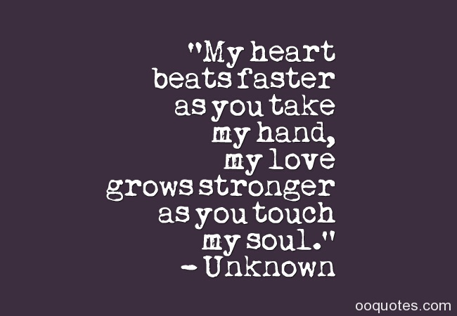 Deep Love Quotes Beauteous A Collection Of 48 Pictures About Deep Love Quotes And Romantic Love
