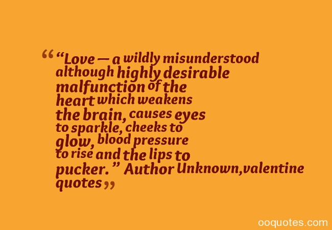 top 30 pictures of favorite love quotes for valentine s