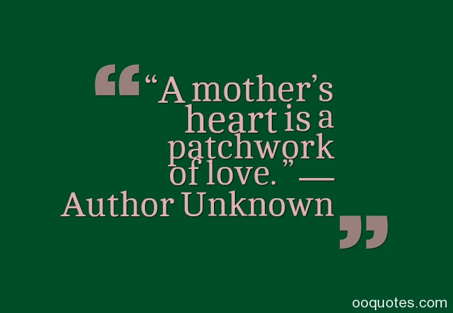Funny Quotes On Mothers Love : Pics Photos - Funny Clever Quotes Beautiful Road Map