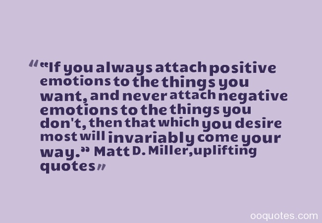 inspirational quotes,positive quotes,motivational quotes,funny uplifting quotes,happy quotes,uplifting poems,funny quotes,love quotes