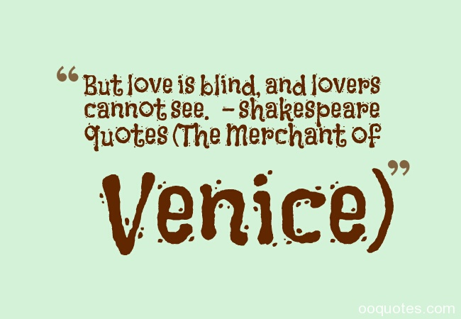 Shakespeare Quotes About Love Awesome Best 30 Pictures Of Shakespeare Love Quoteswilliam Shkespeare