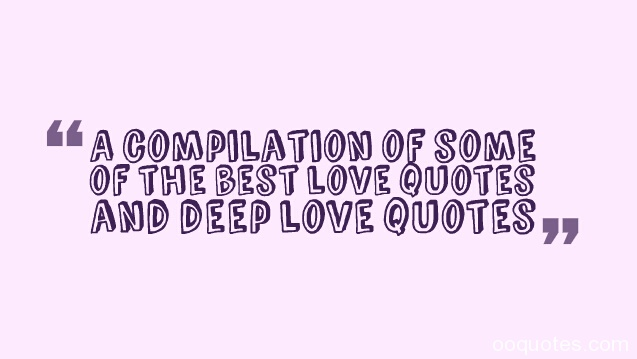 Deep Passionate Love Quotes. QuotesGram