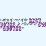 A compilation of some of the best love quotes,A collection of sweet cute love quotes