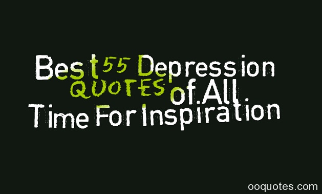 pics photos depression quotes depression quotes photo