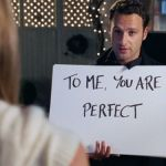 Famous movie love actually quotes