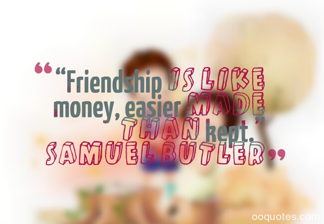 funny friendship quotes,cute friendship quotes,funny friendship sayings,best friend quotes,funny friendship poems,funny friendship quotes from movies