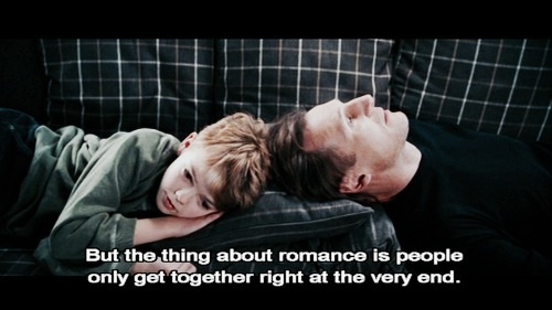 love actually quotes