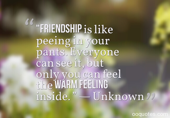 Great 36 pictures about funny friendship quotes and sayings – quotes