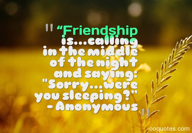 Funny Friendship Quotes,cute Friendship Quotes,funny Friendship Sayings,best  Friend Quotes,