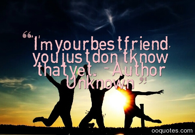 great 36 pictures about funny friendship quotes and