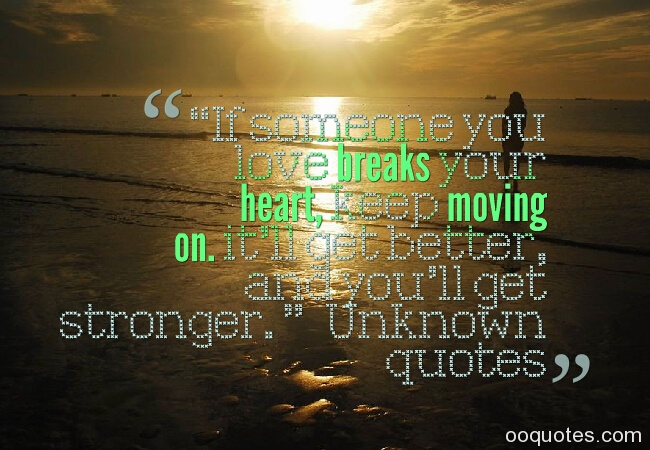 quotes about heartbreak,heartbreak quotes,quotes about being hurt,quotes about heartache,quotes about letting go,quotes about heartbreak and moving on,quotes about moving on,inspirational quotes heartbreak,quotes about love,funny quotes heartbreak