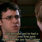Top 15 Famous quotes & sayings about movie inbetweeners quotes