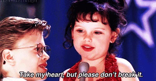 little rascals quotes