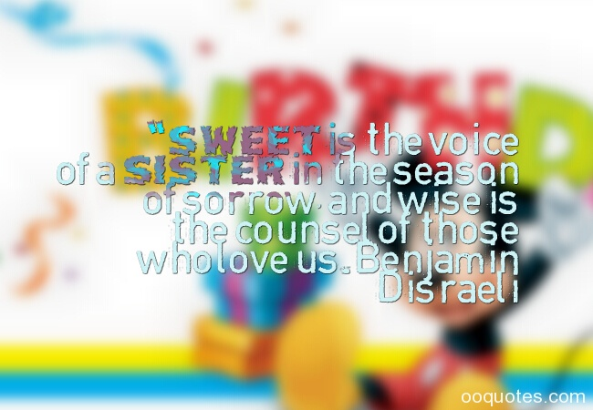 sister birthday quotes,funny sister birthday quotes,sister birthday wishes,Quotes about Sisters
