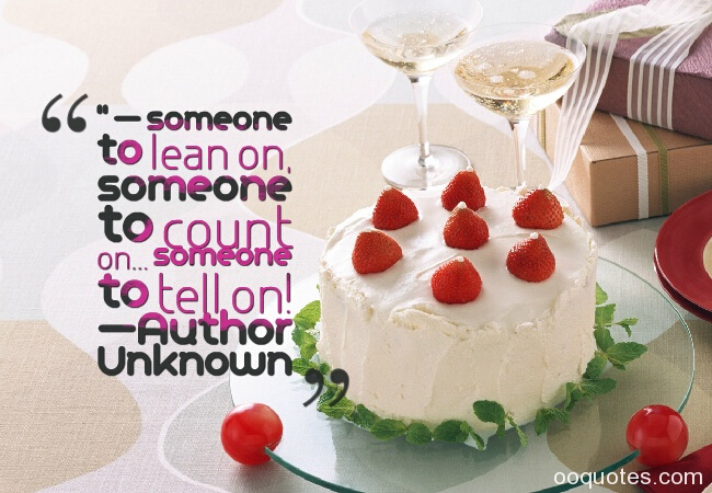 Best Birthday Wishes Quotes ~ Sweet and great sister birthday quotes and sayings with images