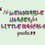 16 Memorable Images for little rascals quotes