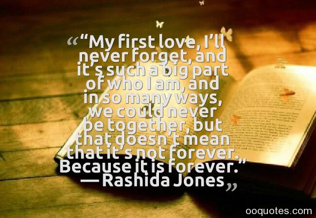 first love quotes,first love quotes for him,first love quotes for her,first love sayings,true love quotes