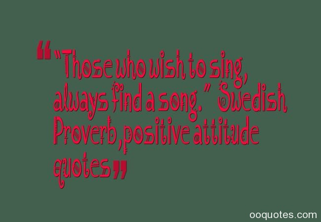 positive attitude quotes,positive thinking quotes,positive attitude sayings