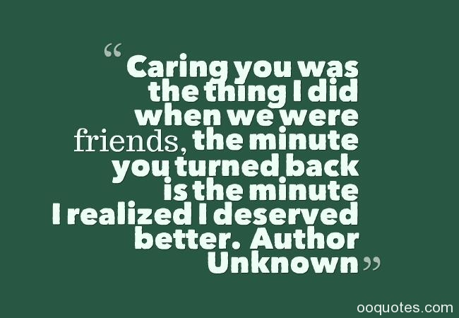 Broken Friendship Quote Images: Sad quotes broken ...