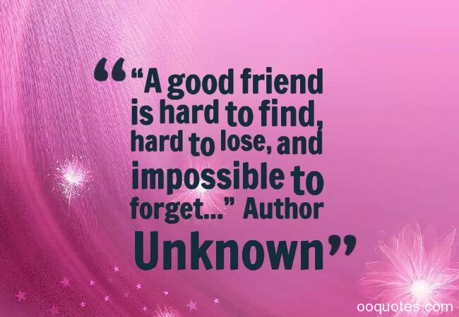 30 Broken Friendship and lost friendship quotes with images – quotes