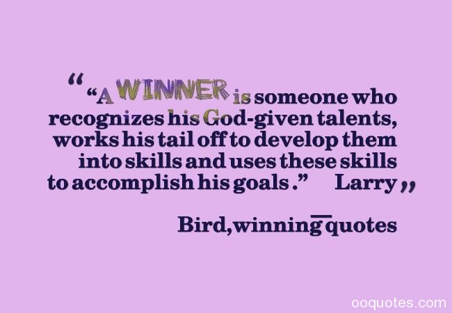 winning quotes,funny winning quotes,winning famous quotes,winning sports quotes