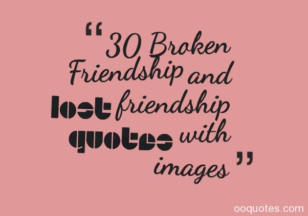 Broken friendship wallpapers download