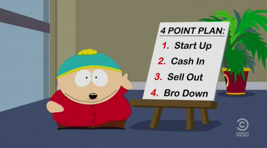 south park quotes,south park funny quotes,cartman quotes,south park inspirational quotes