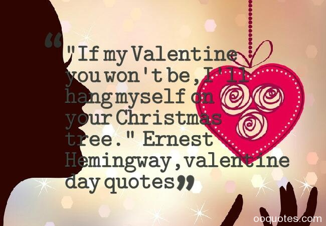 valentine day quotes