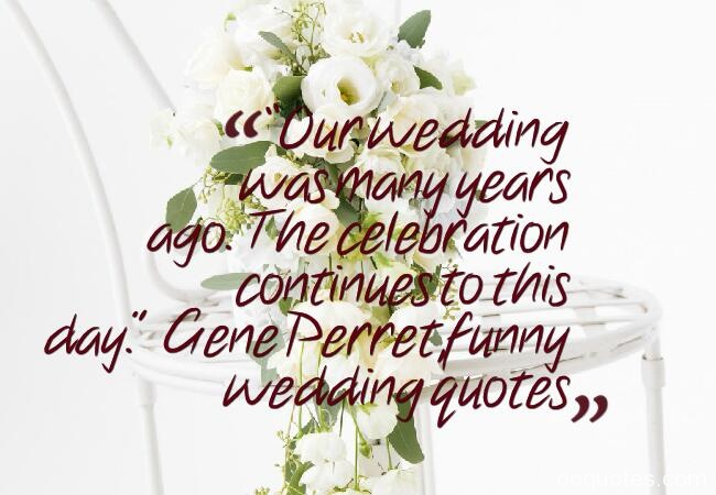 marriage quotes,funny wedding quotes