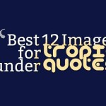 Best 12 Images for tropic thunder quotes