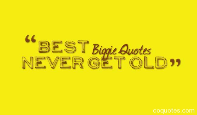 biggie quotes,biggie smalls quotes
