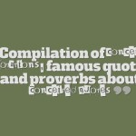 Compilation of conceit quotations, famous quotes and proverbs about conceited quotes