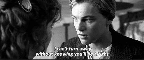 titanic quotes,titanic love quotes,famous titanic quotes