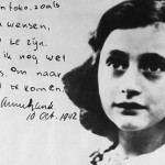 Quotes from The Diary of Anne Frank