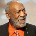 Funny bill cosby quotes on life and family of all time