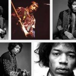 The most popular Jimi Hendrix quotes