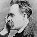 The largest collection of Friedrich Nietzsche quotes