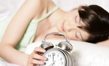 What do you know about sleep quotes and sayings