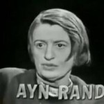 What are the best quotes from Ayn Rand?