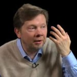 Best eckhart tolle quotes on love and relationship
