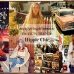 hippie quotes and sayings about love and life
