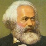 karl marx quotes on religion,love,captialism