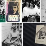 Favorite and Popular sylvia plath quotes